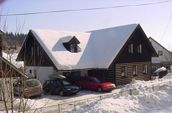 Wintersport Tsjechi�