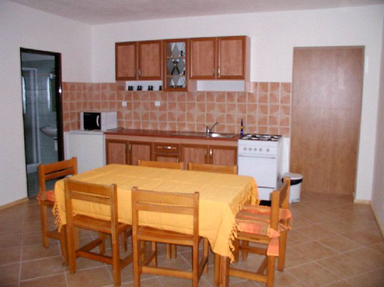 appartement Tsjechie wintersport Reuzengebergte:       RZA-598 (nr. 2)