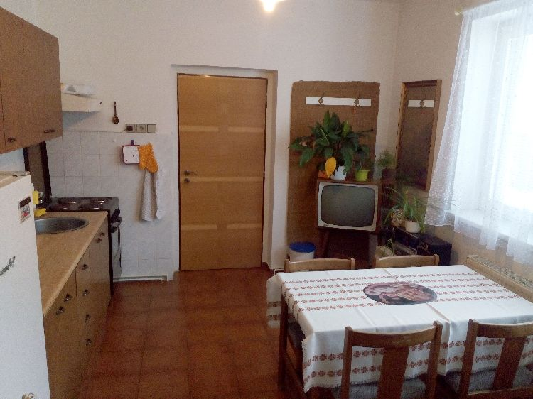 appartement Tsjechie wintersport Reuzengebergte: RZA-512 (nr. 4)