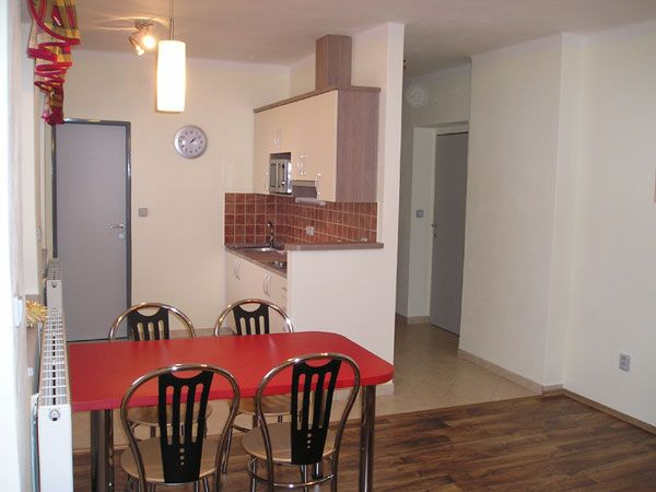 appartement Tsjechie wintersport Reuzengebergte:    RZA-527  NR.4 (nr. 5)
