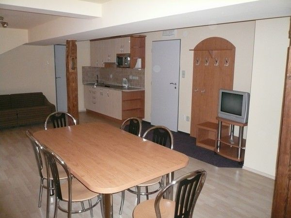 appartement Tsjechie wintersport Reuzengebergte: RZA-527 NR.10 (nr. 4)