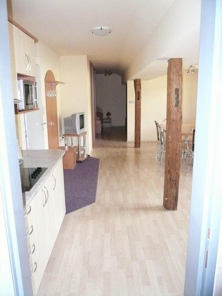 appartement Tsjechie wintersport Reuzengebergte: RZA-527 NR.10 (nr. 5)