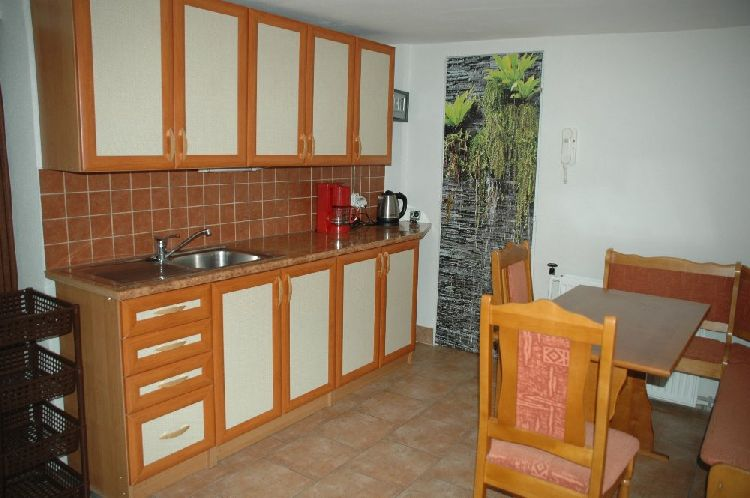 appartement Tsjechie wintersport Reuzengebergte: RZA-350 APP.4 (nr. 6)