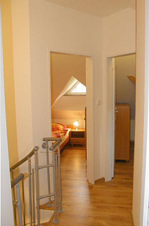appartement Tsjechie wintersport Reuzengebergte:   RZA-381 APP.C (nr. 31)