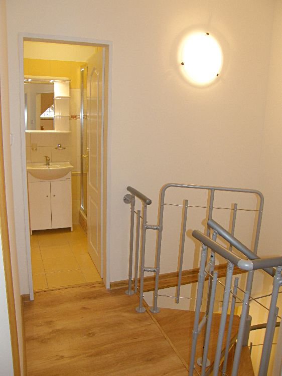 appartement Tsjechie wintersport Reuzengebergte:   RZA-381 APP.C (nr. 32)