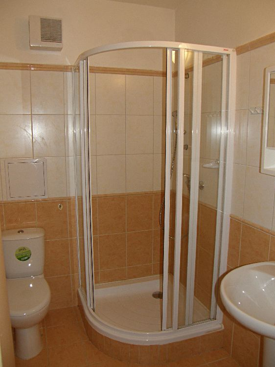 appartement Tsjechie wintersport Reuzengebergte:  R902 TYPE2/2 (nr. 12)