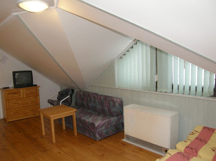 appartement Tsjechie wintersport Reuzengebergte: RZA-528-5A (nr. 10)
