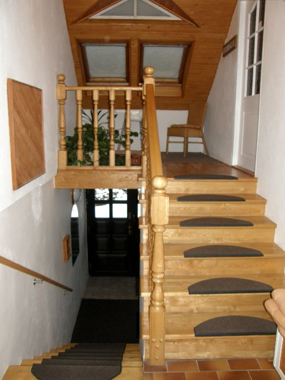 appartement Tsjechie wintersport Reuzengebergte: RZA-528-5A (nr. 17)
