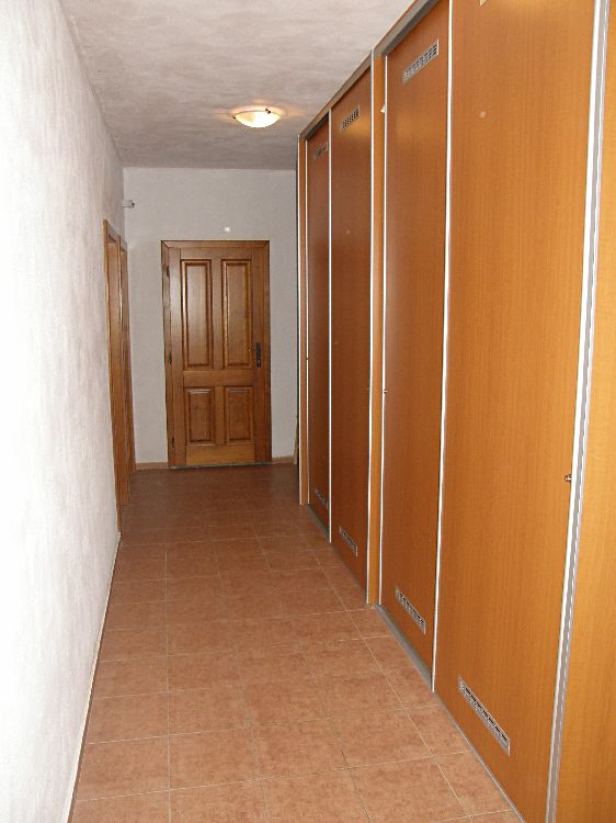 appartement Tsjechie wintersport Reuzengebergte:  RZA-420-2 (nr. 2)