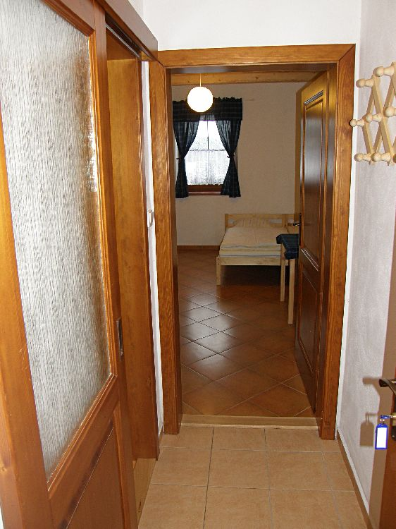 appartement Tsjechie wintersport Reuzengebergte: RZA-420-3 (nr. 8)