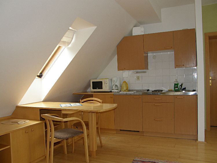 appartement Tsjechie wintersport Reuzengebergte:      R603 TYPE1/2 (nr. 4)