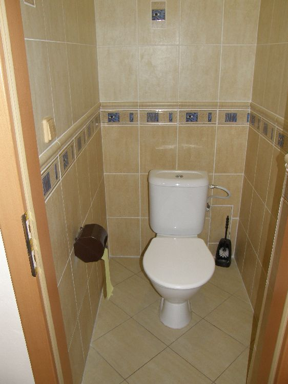 appartement Tsjechie wintersport Reuzengebergte:  RZA-224 (nr. 11)