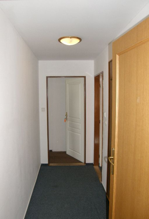 appartement Tsjechie wintersport Reuzengebergte: RZA-913 2-KAM.APP. (nr. 16)