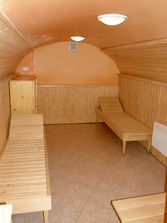 appartement Tsjechie wintersport Reuzengebergte: RZA-913 2-KAM.APP. (nr. 17)