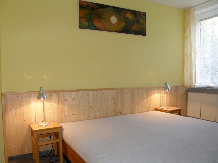 pension Tsjechie wintersport Reuzengebergte:  RZ-577 (nr. 9)