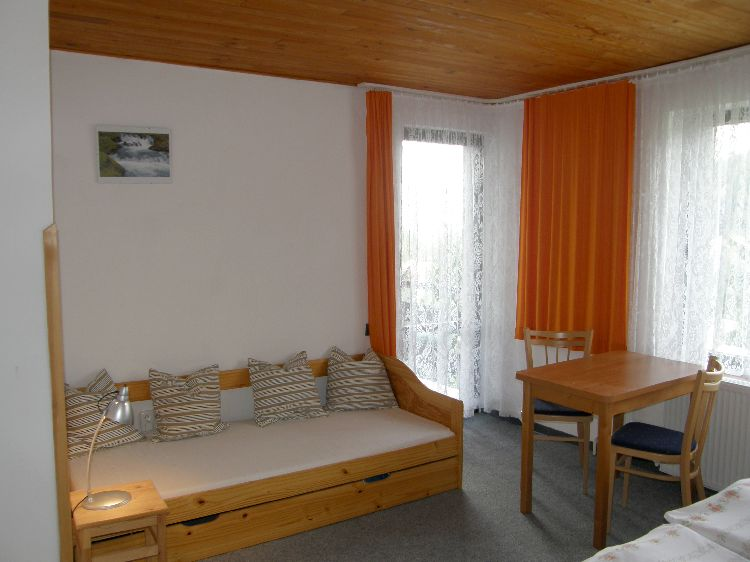 pension Tsjechie wintersport Reuzengebergte:  RZ-577 (nr. 15)
