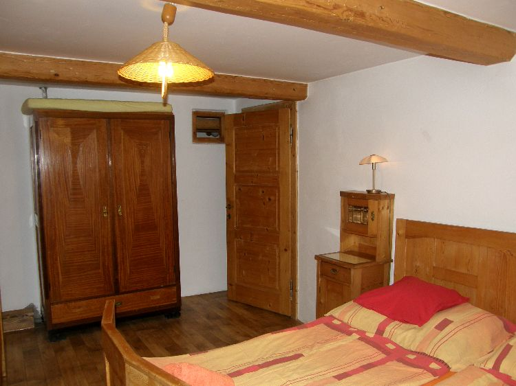 appartement Tsjechie wintersport Reuzengebergte:    RZA-391 (nr. 10)